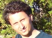 Marcelo Carusso